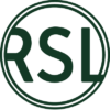 Reunisten LANX Logo